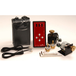 Skywatcher Kit de motor EQ-5 RA y DEC con interfaz de autoguía ST4