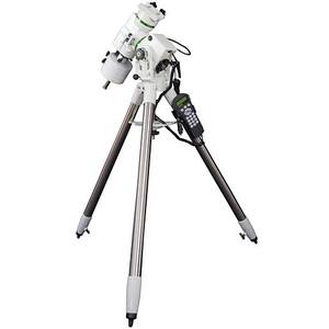 Skywatcher Montatura AZ-EQ5-GT SynScan GoTo