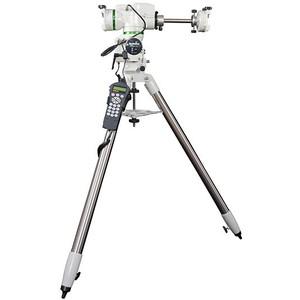 Skywatcher Montura AZ-EQ5-GT SynScan GoTo