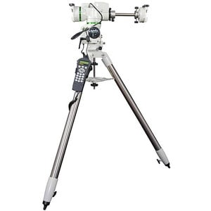 Skywatcher Mount AZ-EQ5-GT SynScan GoTo