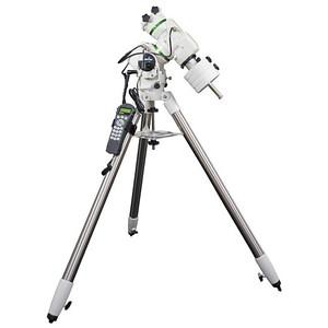 Skywatcher Montura AZ-EQ-5-GT SynScan GoTo