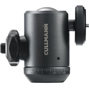 Cullmann TITAN TB8.2