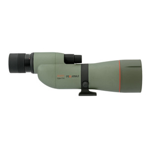 Kowa Spektiv TSN-774 Prominar + TE-11WZ Vario-Okular 25-60x