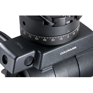 Cullmann Testa Panoramica TITAN TW99