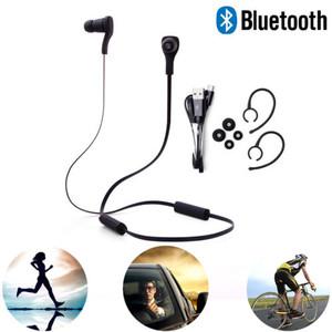 Omegon Bluetooth In-Ear Kopfhörer
