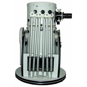 JMI Telescopes Kit d'accessoires Deluxe pour Meade LightBridge Dobson