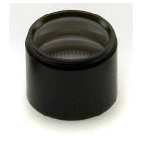 Optika Obiettivo Lenti addizionali SAO0,3; 0,3x, w.d. 287 mm per testate SZN serie modulare