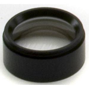 Optika Objective SAO,  0.75; 0,7x, w.d.: 120mm  (SZN)
