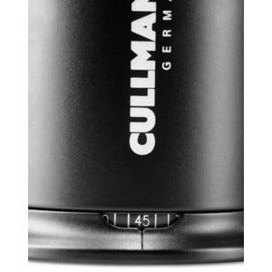 Cullmann MAGNESIT MB2.4