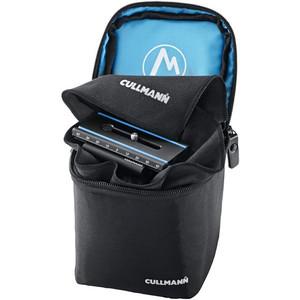 Cullmann MAGNESIT MB6.4