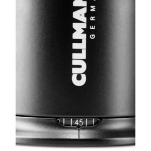 Cullmann MAGNESIT MB8.4