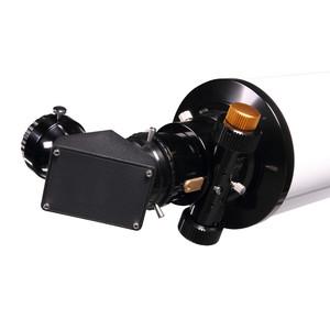 Lunt Engineering Apochromatischer Refraktor AP 152/1200  ED APO OTA