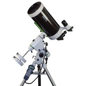 Télescope Maksutov  Skywatcher MC 180/2700 SkyMax 180 HEQ5 Pro SynScan GoTo