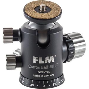 FLM CB-38FTR II