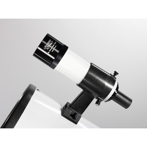 Revelation Telescopio Dobson N 203/1200 DOB M-CRF Premium