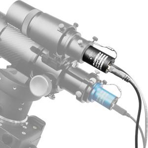 Orion Camera StarShoot AutoGuider Pro Mono