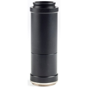 Motic Adattatore fotocamera per SLR (senza oculare fotografico)