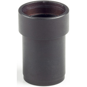Motic 4X photo eyepiece for SLR (without camera adapter)