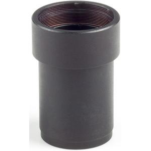 Motic Adattore Fotocamera Oculare fotografico 4x per fotocamere SLR (senza adattatore fotografico)