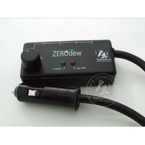 Lunatico ZeroDew comando con presa accendisigari
