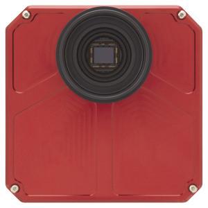Atik Fotocamera One 9.0