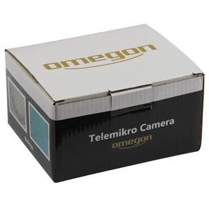 Omegon Telemikro Fotocamera USB
