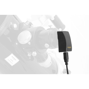 Omegon Kamera USB Telemikro