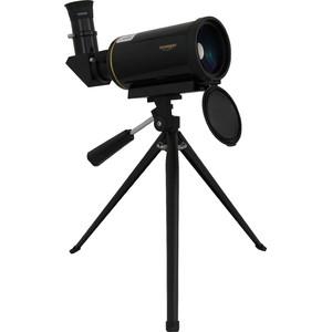 Omegon Maksutov Teleskop MightyMak 60