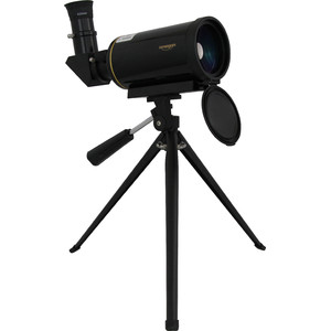 Omegon Telescopio Maksutov  MightyMak 60