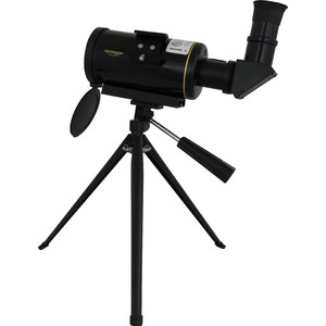 Omegon Telescop Maksutov MightyMak 60