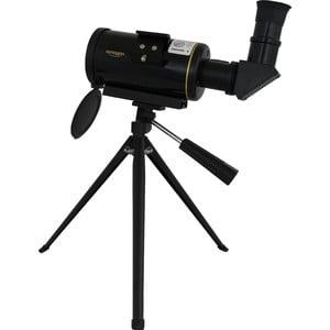 Télescope Maksutov  Omegon MightyMak 60