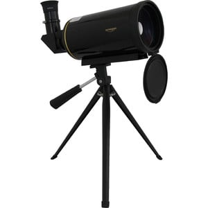 Omegon Maksutov telescope MightyMak 80