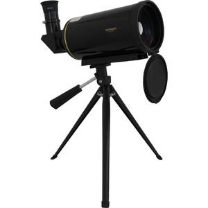 Omegon Telescop Maksutov MightyMak 80