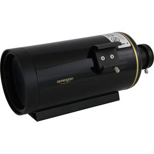 Télescope Maksutov  Omegon MightyMak 80