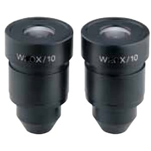 Eschenbach Oculare Oculari (coppia) WF15x/15 mm per serie Stereo