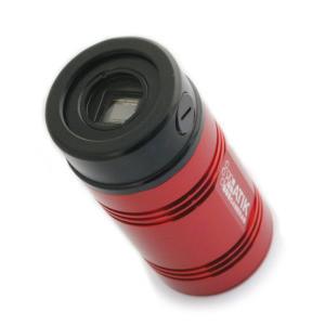 Caméra Atik 414EX Color
