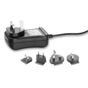 Atik Universal AC Power Supply (90-240VAC)