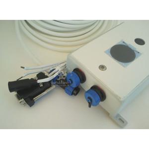 Lunatico AAG Sensore meteo per osservatori astronomici