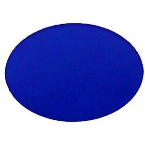 Optika Filtro blu M-975, diametro 45