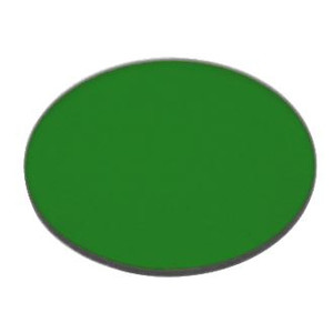 Optika Filtro verde M-977, 45 mm per B-500