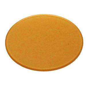 Optika Filtro giallo M-979, diametro 45 mm per B-500
