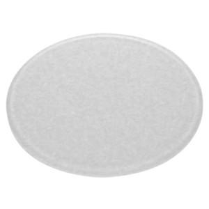 Optika Filtro diffusore smerigliato M-989, diametro 45mm