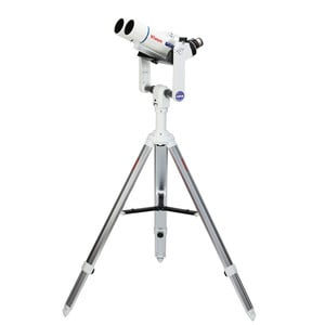 Jumelles Vixen BT-ED70S-A Binocular Telescope Set