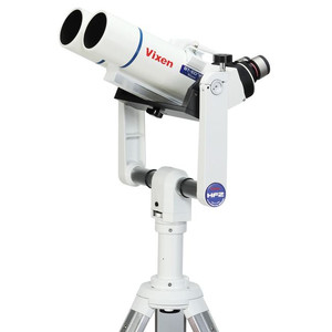 Vixen Binocolo BT-ED70S-A Binocular Telescope Set