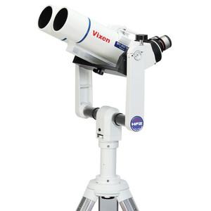 Vixen Fernglas BT-ED70S-A Binocular Telescope Set