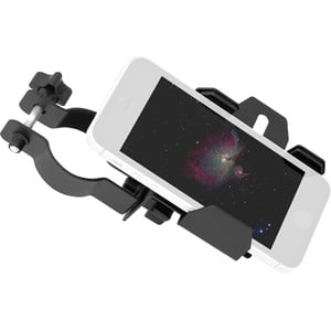 Omegon Smartphone Adapter