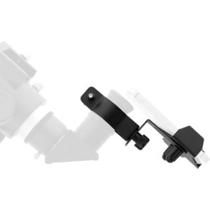 Omegon Adapter do smartfona