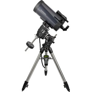 Orion Mount Atlas Pro AZ/EQ-G SynScan GoTo