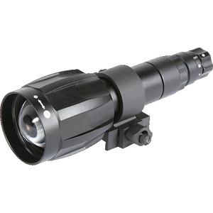 Armasight Illuminateur IR XLR-IR850 avec rail de montage Weaver