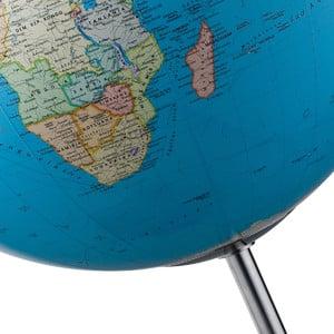 Columbus Floor globe Magnum Duo 60cm (English)